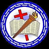 Sekolah Masehi Kudus